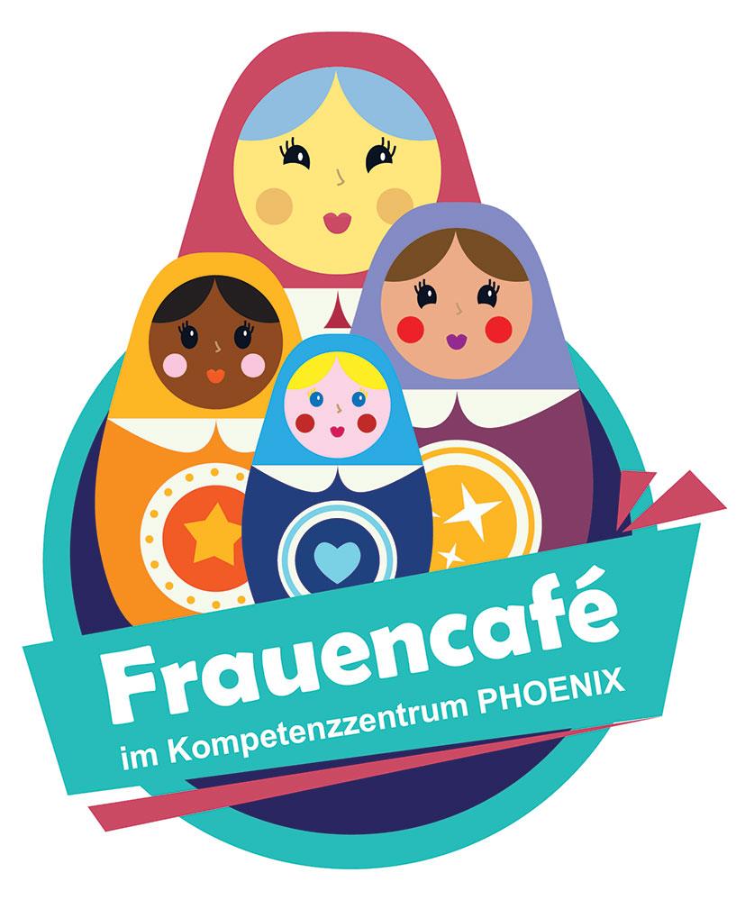 Frau treffen koln Fetisch Koln Webcam Nudes Meiersmühlen Dicke Frauen Treffen Frankfurt Unterkunft Gunstig